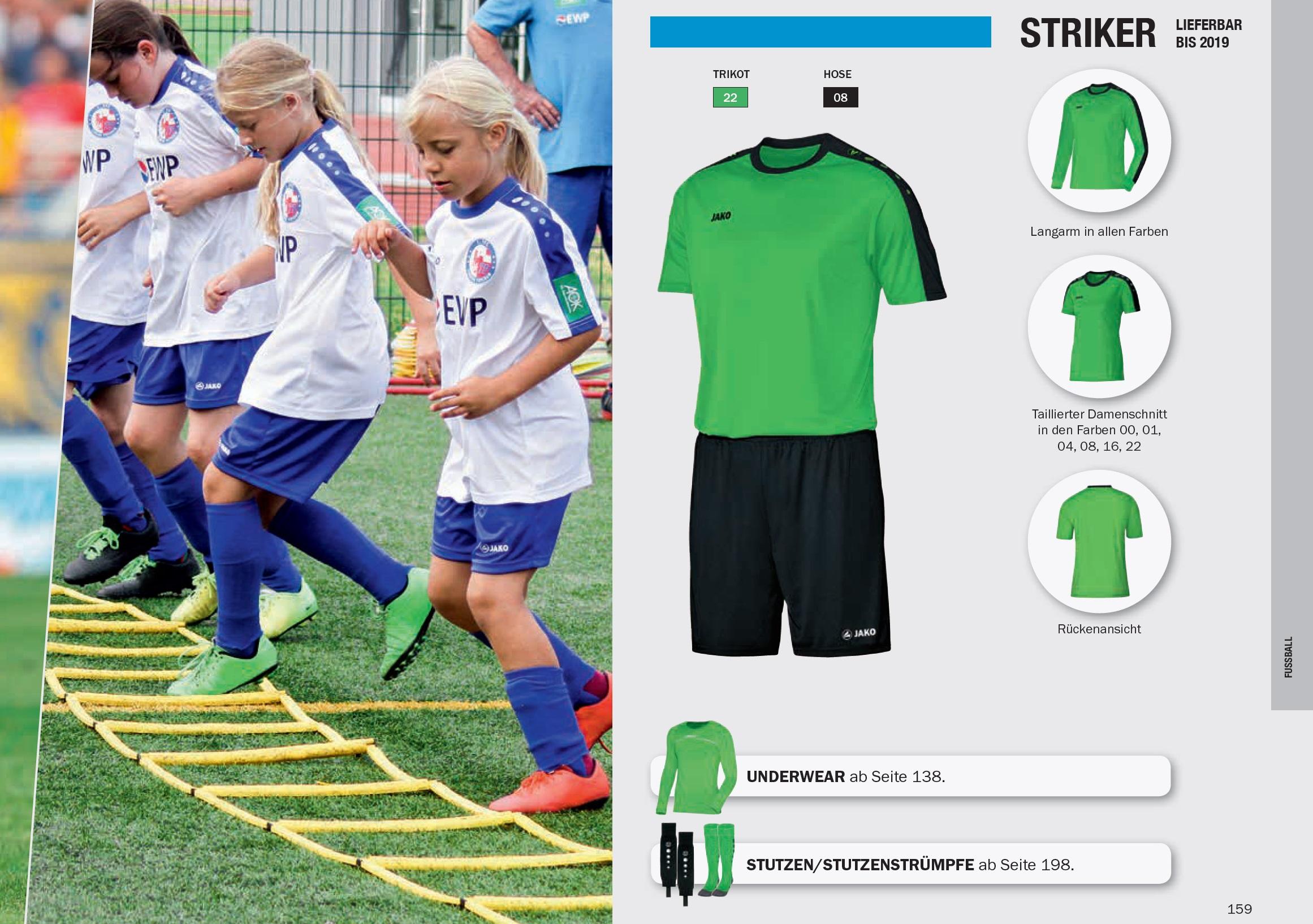 Atemberaubend Fußball Jersey Färbung Seite Fotos - Malvorlagen Von ...